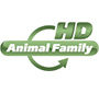 Animal Family HD